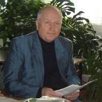 Владимир Кулыгин