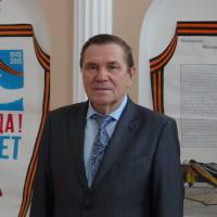 Анатолий Автономов