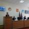 Избрали делегатов на Съезд народов Татарстана