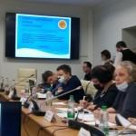 Сохранение русского языка и культуры в Республике Татарстан